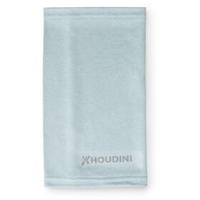 Houdini Dynamic - Pañuelos & Co para el cuello - verde